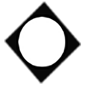 Jafari Observer icon