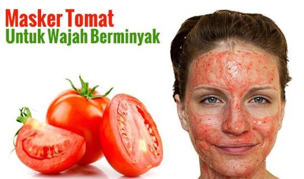 Masker Wajah Alami apk screenshot