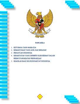 Buku Panduan Pramuka Lengkap apk screenshot