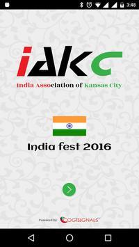 India Fest apk screenshot