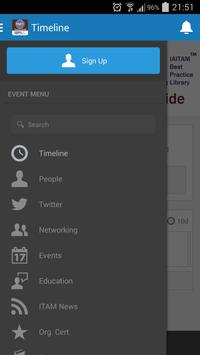 ITAM Pocket Guide – IBPL apk screenshot