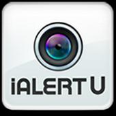 I Alert U icon