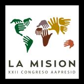 La Mision icon