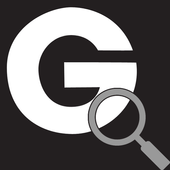 GoMobile Previewer icon