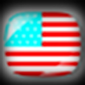 Articles of Freedom icon