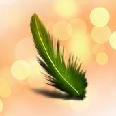 Baha'i: Kitab-i-Iqan icon
