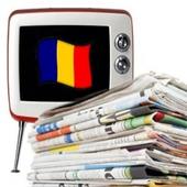 Mass-Media icon