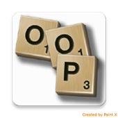Object Oriented Concepts icon