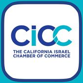 CICC icon