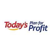 Today's Plan for Profit icon