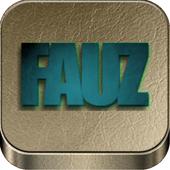 fauzholdings icon