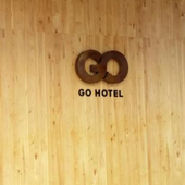 Go Hotels icon
