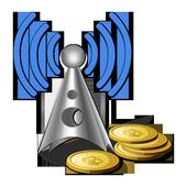 USSD Checker icon