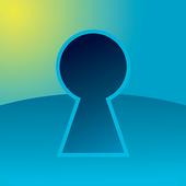TestIBA icon