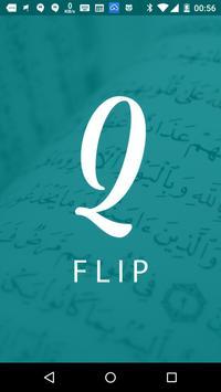 QFlip poster