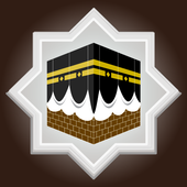 Haji - Umrah icon