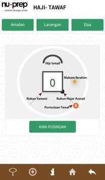 Haji - Umrah apk screenshot