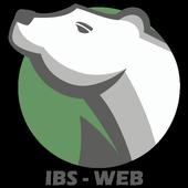 IBS-WEB icon