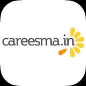 Careesma Jobs Search icon