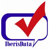 IberisData icon