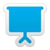 IBM Connections Meetings icon