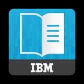 IBM Software Catalog icon