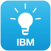 IBM MEA icon
