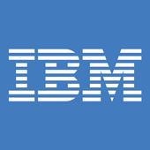 IBM CIF Fall 2015 icon
