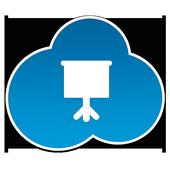 IBM SmartCloud Meetings icon