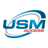 USM Access icon