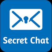 Secret Chat icon