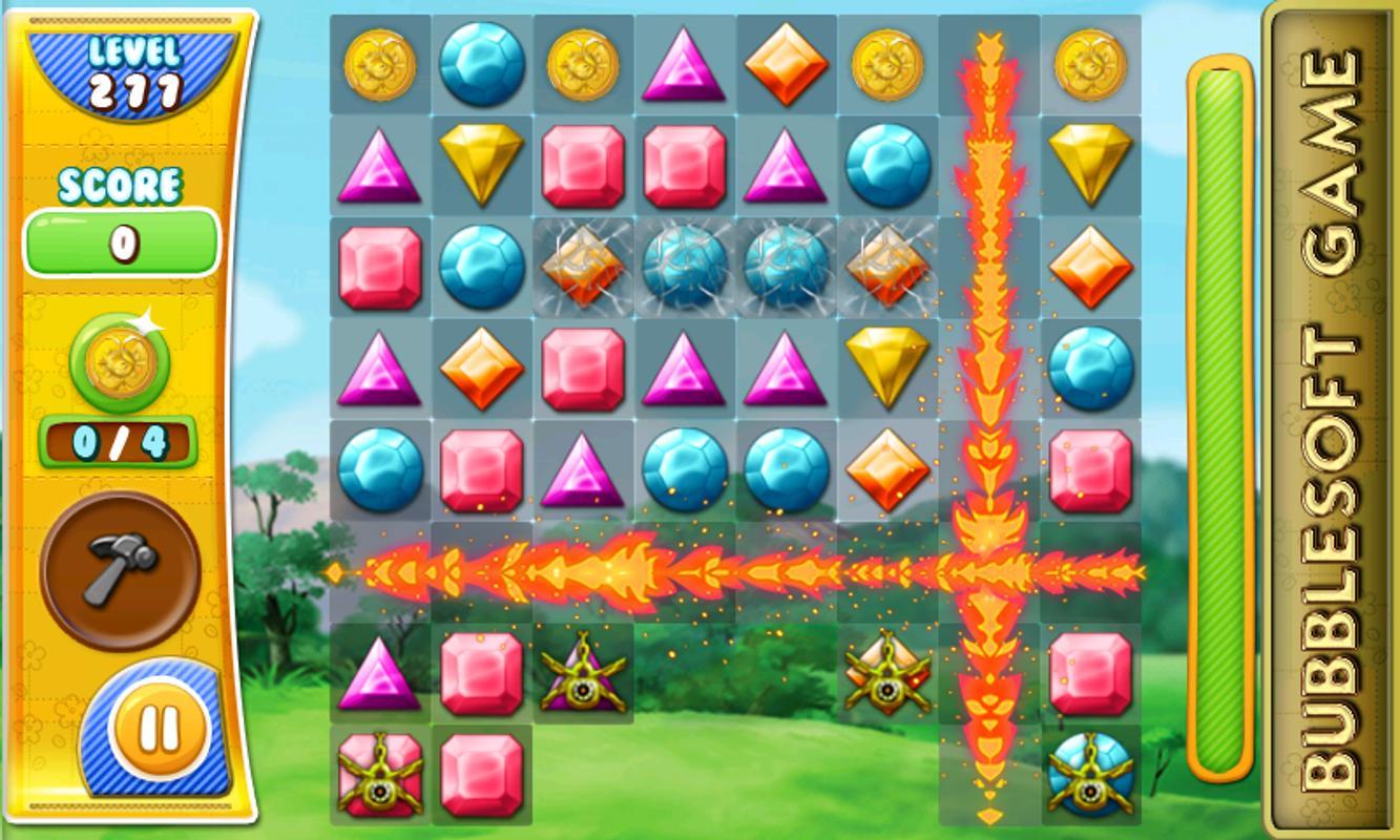 jewel quest help