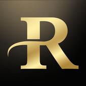 알매거진 icon