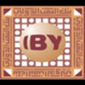 دليل بنك اليمن الدوليiby index icon