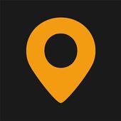 SPOTIO - Door to Door Tracking icon
