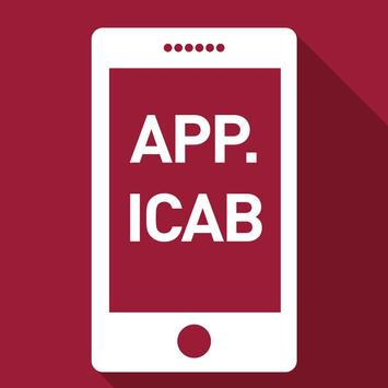 ICAB apk screenshot