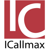 ICall Max icon