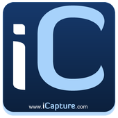 iCapture icon