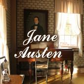 Jane Austen Sessions icon