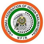 NFIR icon