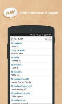 Ice Translator apk screenshot