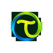 TooTo icon