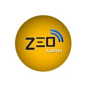Zeo Max pro icon