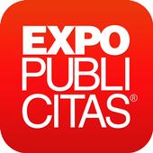 Expopublicitas icon