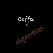 Coffee & Cigarettes icon
