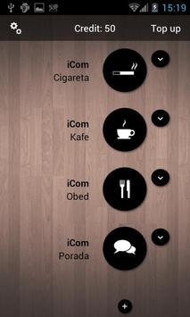 Coffee & Cigarettes apk screenshot