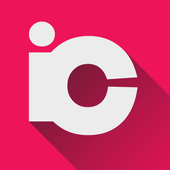 iComic - Be a Superhero icon