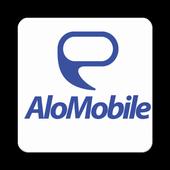 AloMobile icon