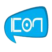 iConnect icon