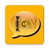 Icon Chat icon